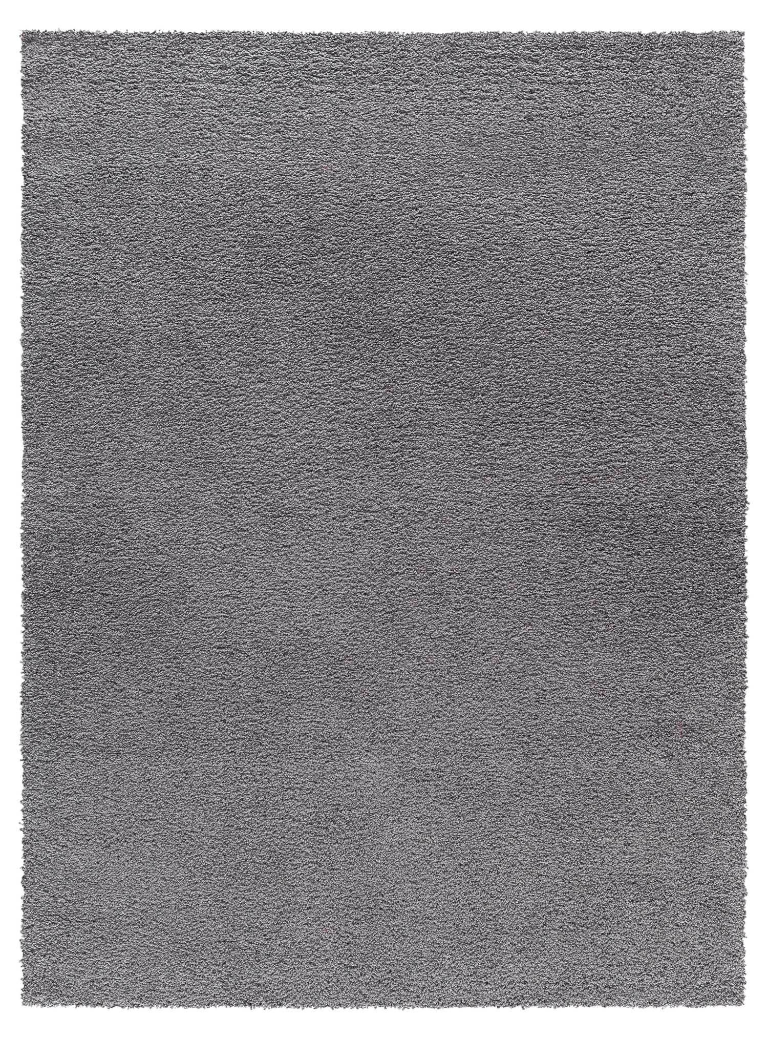 Mod Arte Platinum Collection Plush Area Rug
